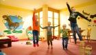 Kinderbetreuung Mitterbichlhof