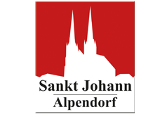 Tourismusverband St.Johann